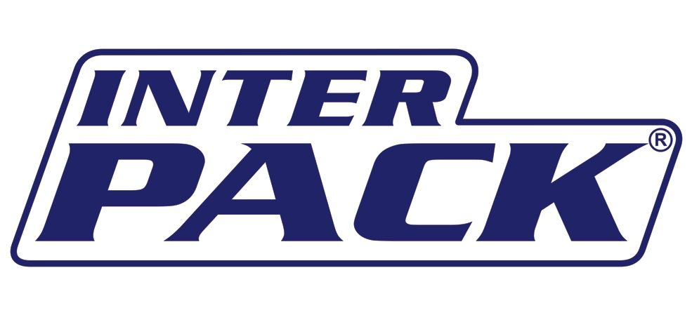logo_interpack
